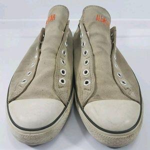 Converse John Varvatos All Star Shoes Size Men